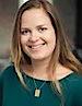 Annalea Krebs's photo - Founder & CEO of Social Nature