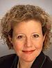 Anne-Marie Longpre's photo - President & CEO of Longpré