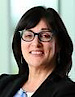 Anne Heraty's photo - Co-Founder & CEO of Cpl