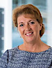 Anne Williams's photo - Managing Director of Power Direct Limited