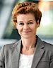 Annemarie Gardshol's photo - President & CEO of PostNord