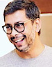 Annu Grover's photo - Founder & CEO of Nurturing Green