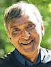 Anoop Gupta's photo - Co-Founder & CEO of Telo