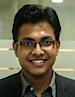 Anshuk Aggarwal's photo - Co-Founder & CEO of Adyogi