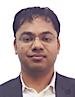 Anshul Rai's photo - Co-Founder & CEO of Happay