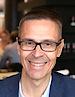 Anssi Okkonen's photo - CEO of Polystar