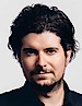 Anthony Casalena's photo - Founder & CEO of Squarespace