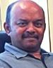 Anthony Dayal's photo - Founder of Vistas Ad Media Communications Pvt. Ltd.