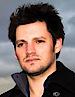 Anthony Eskinazi's photo - Founder & CEO of JustPark