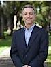 Anthony Ganze's photo - President of Ganze & Company