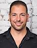 Anthony Graziano's photo - President of Chilled Magazine