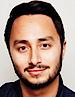Anthony Matchett's photo - Co-Founder & CEO of MelodyVR
