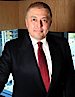 Anthony Rivas's photo - CEO of Collection House Limited