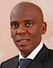 Anthony Siwawa's photo - Managing Director of Vpb Online
