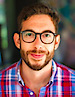Anthony Svirskis's photo - CEO of TRIBE Digital Pty. Ltd.