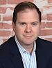 Anthony Tassone's photo - Founder & CEO of GreenKey Technologies, LLC