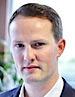 Antoine Boniface's photo - Co-Founder & CEO of Etix Eveywhere SA
