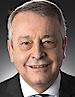 Antoine Frerot's photo - Chairman & CEO of Veolia