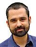 Antoine Hubert's photo - Chairman & CEO of Ynsect