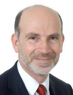 Antoine Leboyer