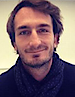Antoine Martin's photo - Co-Founder & CEO of Zenly