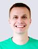 Anton Kolomyeytsev's photo - Co-Founder & CEO of StarWind
