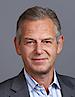 Anton Milner's photo - CEO of Ib Vogt Gmbh
