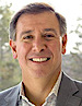 Antonio Pietri's photo - President & CEO of Aspen Tech