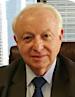 Antonio Szabo's photo - President & CEO of Stone Bond