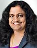 Anu Shultes's photo - CEO of LendUp