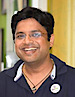 Anubhab Goel's photo - Co-Founder & CEO of Zimmber