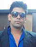 Anubhav Garg's photo - Co-Founder of SEO Services In India