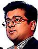 Anubhav Jain's photo - Co-Founder & CEO of Rupifi