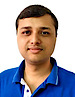 Anuj Jindal's photo - Co-Founder & CEO of SureClaim
