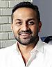 Anuj Rakyan's photo - Managing Director of RAW Pressery