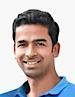 Anuj Srivastava's photo - Co-Founder & CEO of Livspace