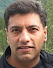 Anuj Sudeora's photo - Co-Founder of Intellix Solutions Llc