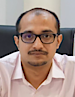 Anupam Agarwal's photo - Co-Founder & CEO of Revv