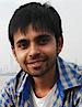 Anuraag Sharma's photo - Co-Founder & CEO of e-Gurukul