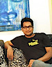 Anurag Rath's photo - Founder & CEO of Think201