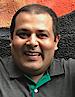 Anurag Sinha's photo - Co-Founder & CEO of OneScore
