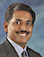 Anuragi Raman's photo - Co-Founder & CEO of Ask To Solve Management Services