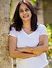 Anusha Shetty's photo - Co-Founder & CEO of Autumnworldwide