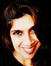 Aparna Iyer's photo - CEO of Quantum Art
