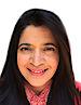 Aparna Rao's photo - Founder & CEO of eCare Vault