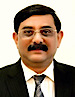 Aparup Sengupta's photo - Chairman & CEO of StarTek, Inc.