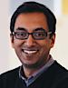 Apu Gupta's photo - Co-Founder & CEO of Curalate