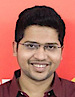 Apurv Agrawal's photo - Founder & CEO of ClassifyIt