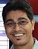 Apurv Patel's photo - Co-Founder of PetPooja