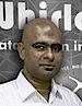Ara Ramalingam's photo - President & CEO of Citrisys Solutions